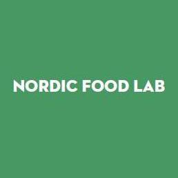 Nordic Food Lab